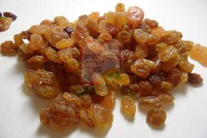 צימוקים - פירות יבשים